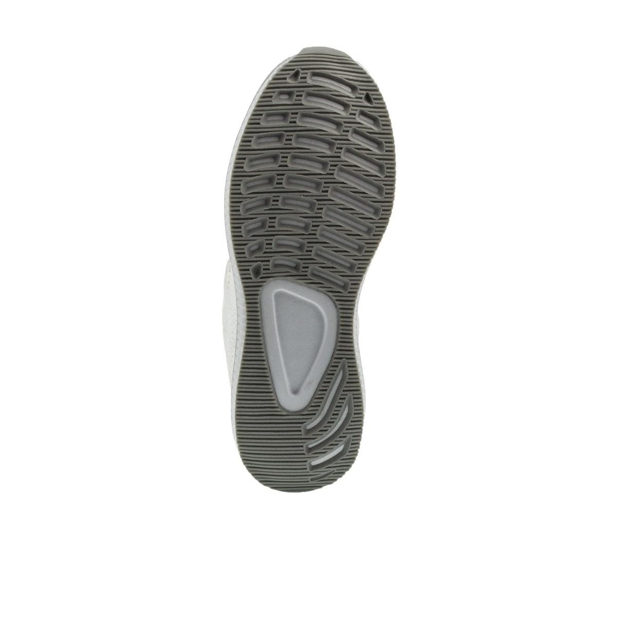Ale Kadın Beyaz Spor Ayakkabı