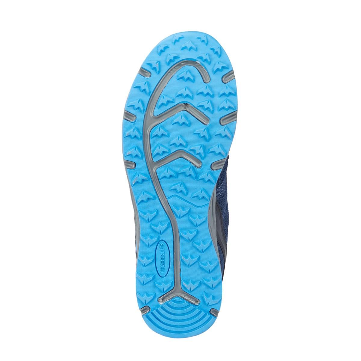 Dora Lacivert Erkek Outdoor Ayakkabı
