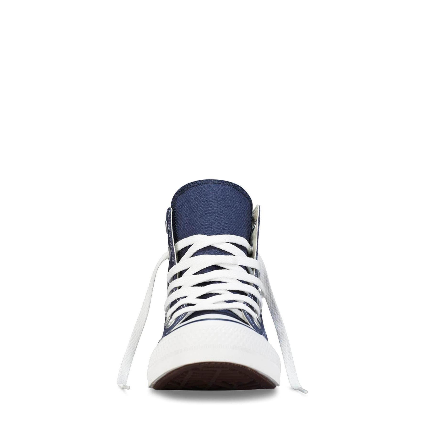 Chuck Taylor All Star Lacivert Spor Ayakkabı (M9622C)