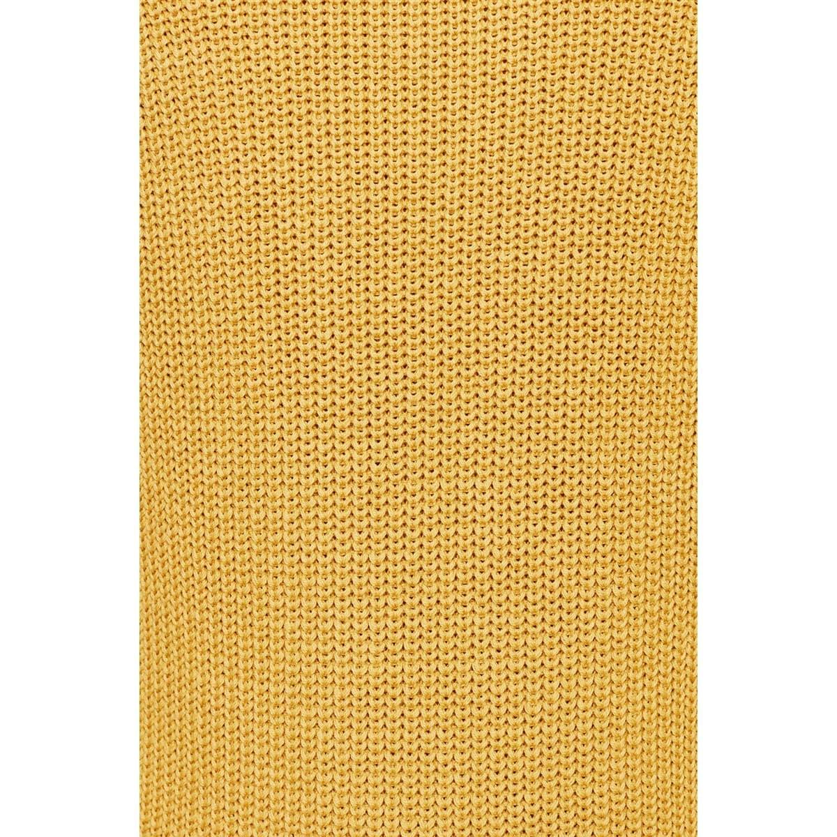 Kazak Sarı