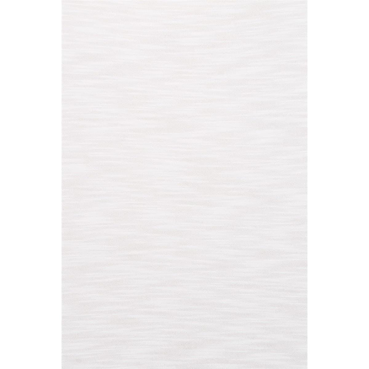 Kisa Kol Penye Kirik Beyaz