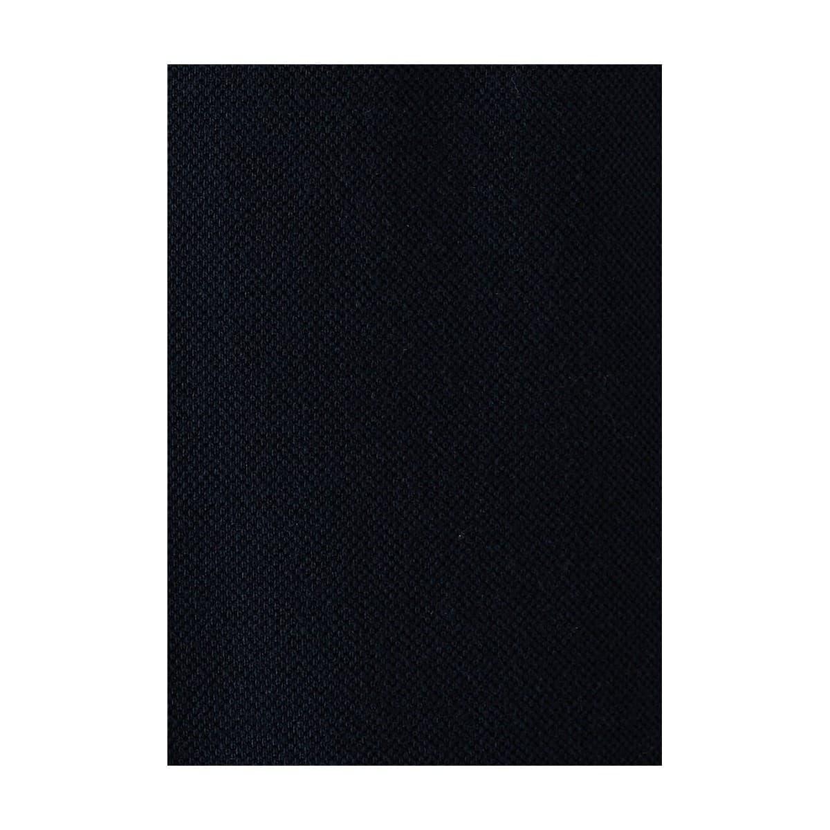 Erkek Lacivert Polo Yaka Tişört (065889-30651)