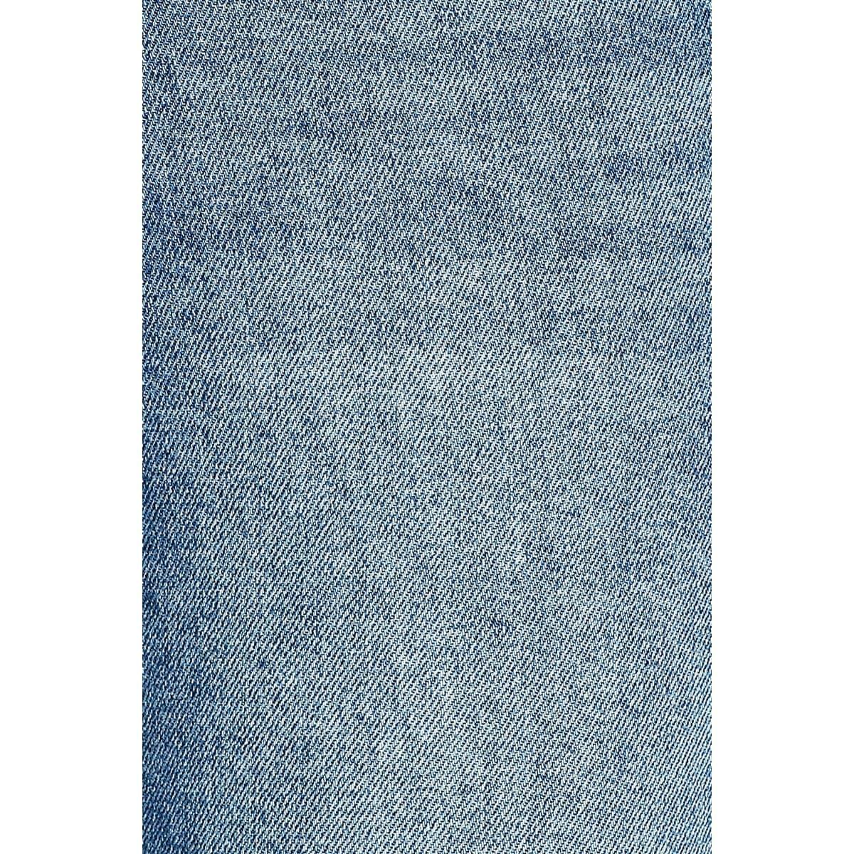Tess MID Blue 90S Str