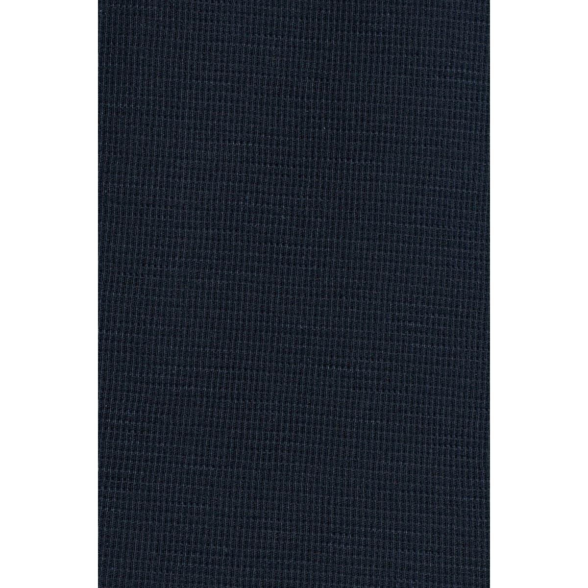 Uzun Kol Penye Mürekkep Mavi