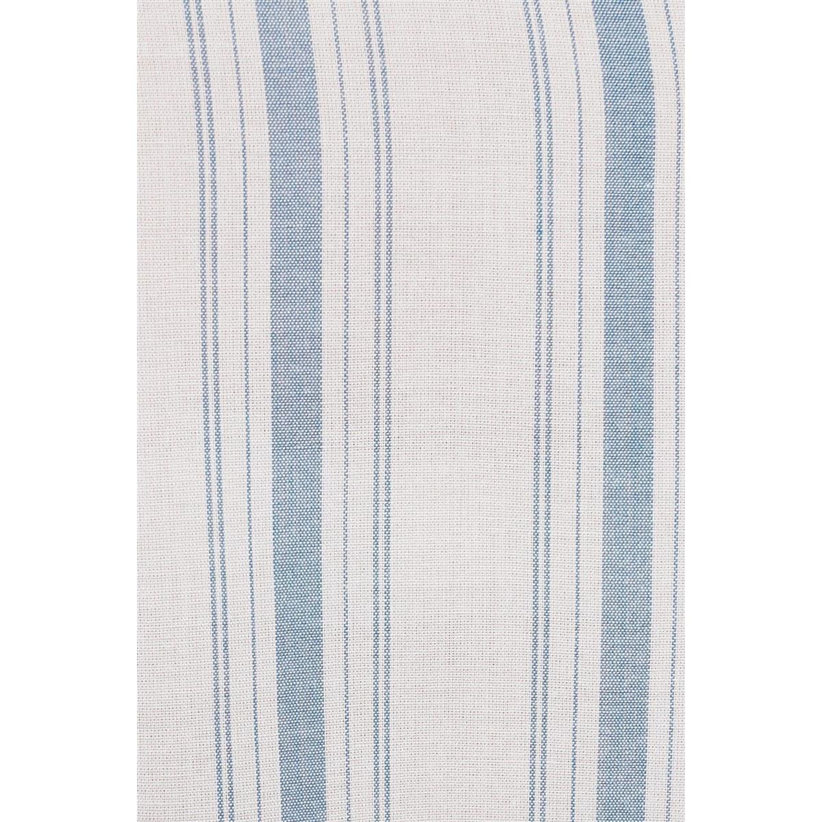 Uzun Kollu Gömlek Kobalt Mavi