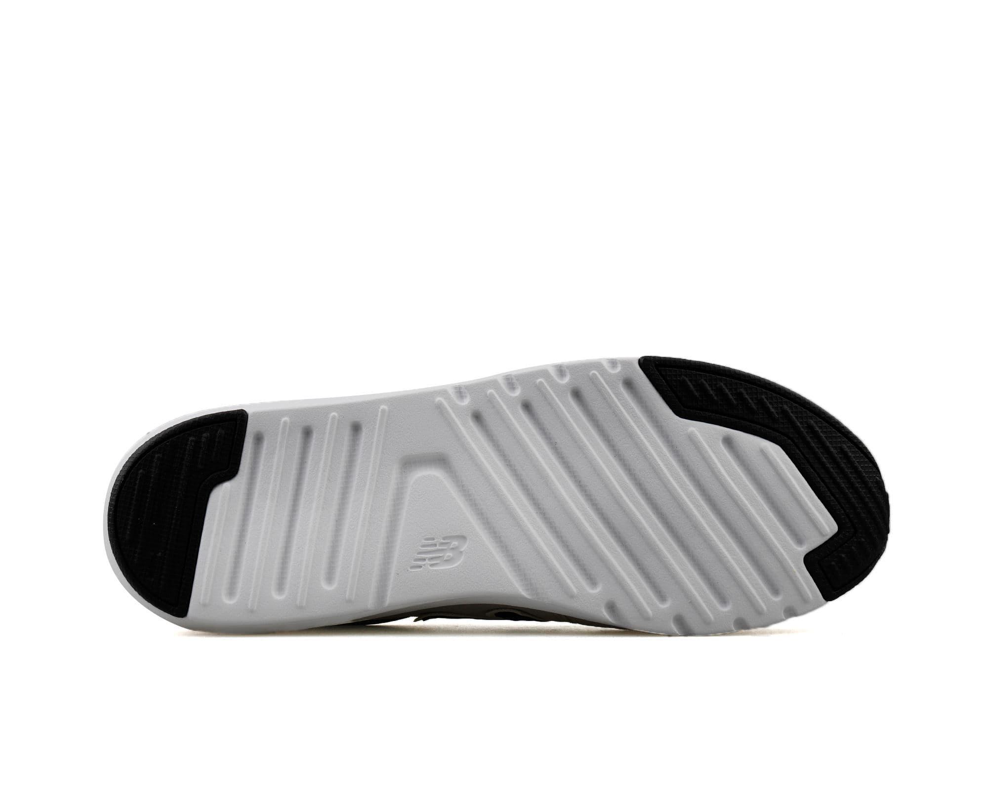 009 Lifestyle Erkek Spor Ayakkabı (MS009BNR)