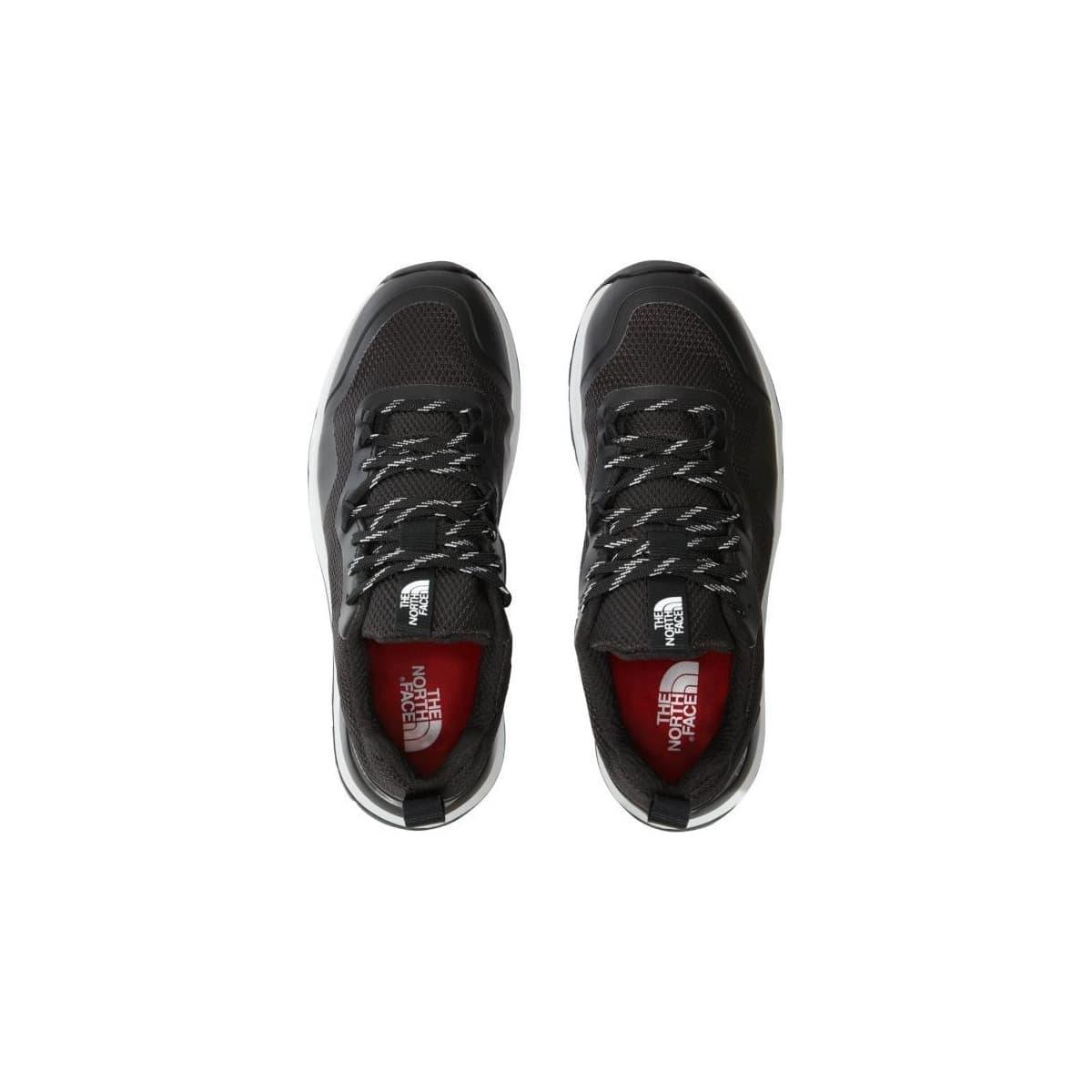 Activist Futurelight Kadın Siyah Outdoor Ayakkabı (NF0A3YUQKY41)