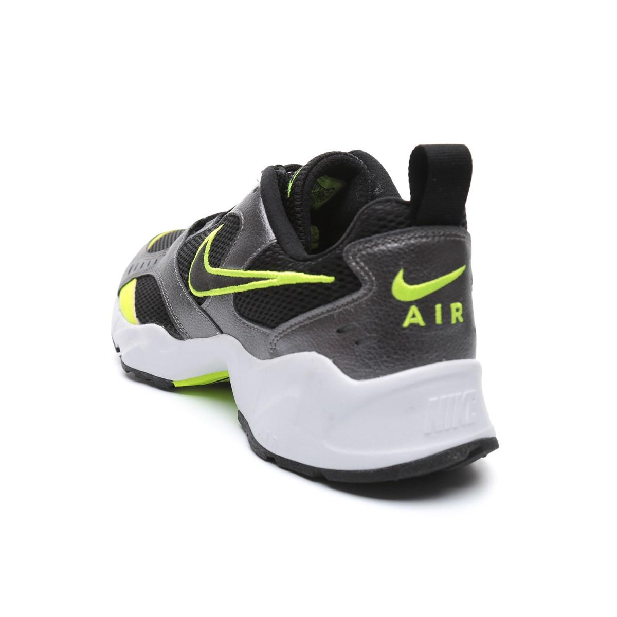 Air Heights Erkek Koşu Ayakkabısı