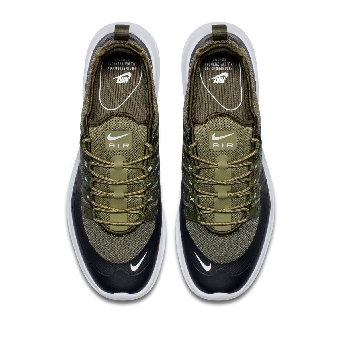 Air Max Axis Erkek Koşu Ayakkabısı