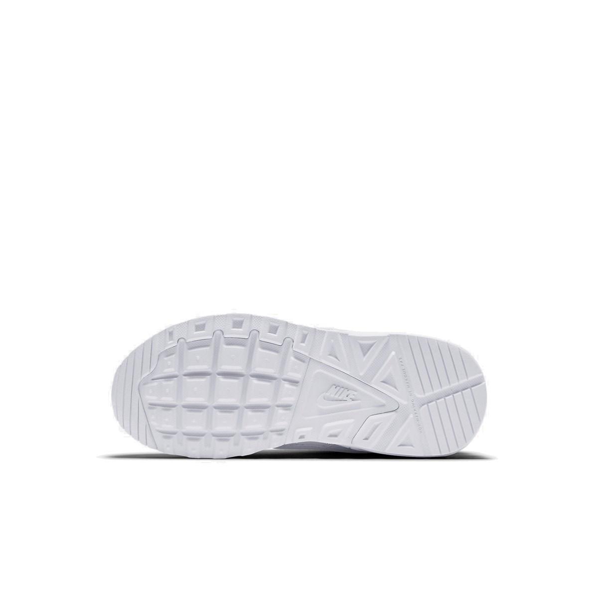 Air Max Command Flex Çocuk Beyaz Koşu Ayakkabı