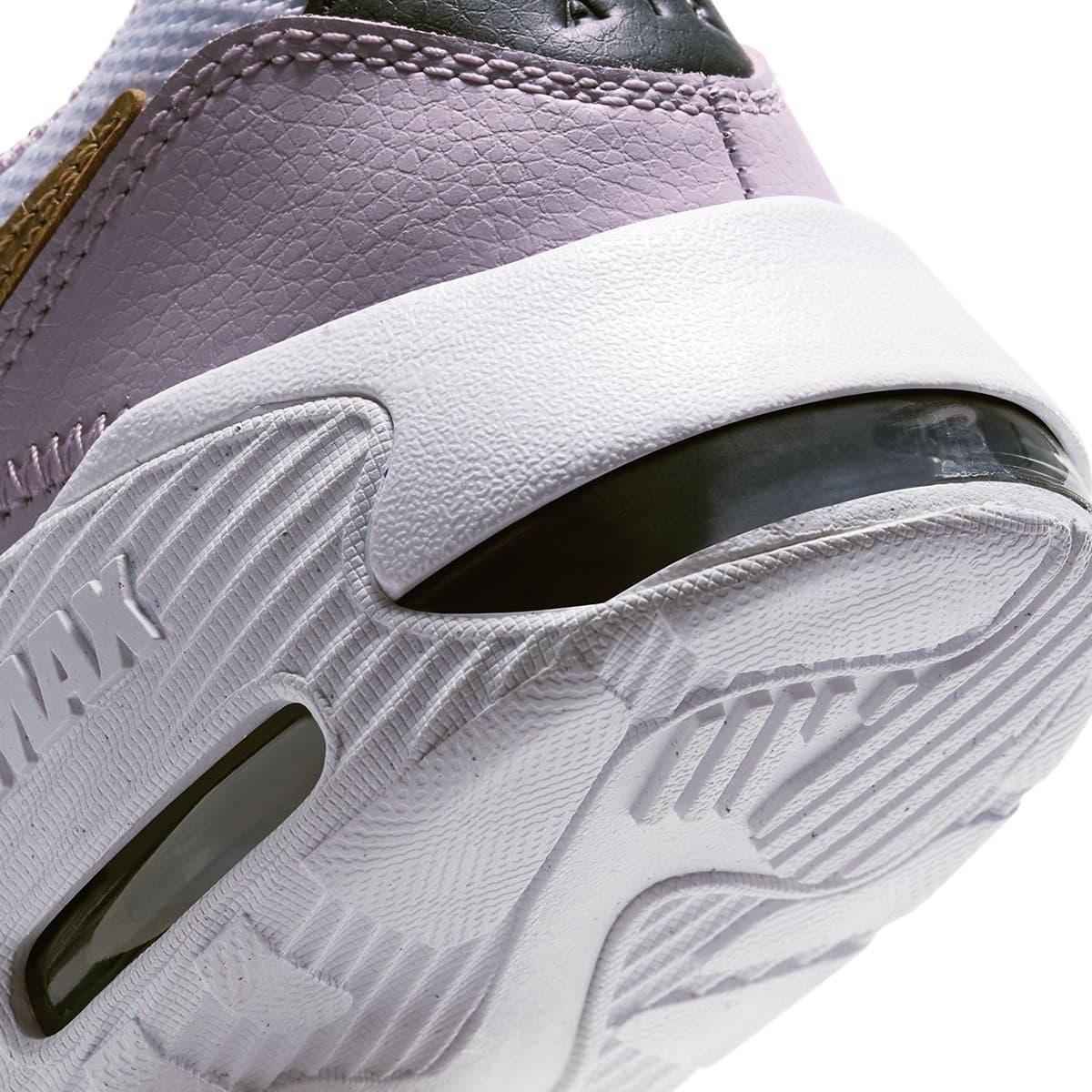 Air Max Excee Pembe Çocuk Ayakkabısı