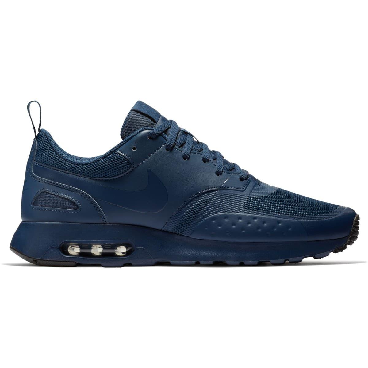 Air Max Vision Erkek Mavi Spor Ayakkabı