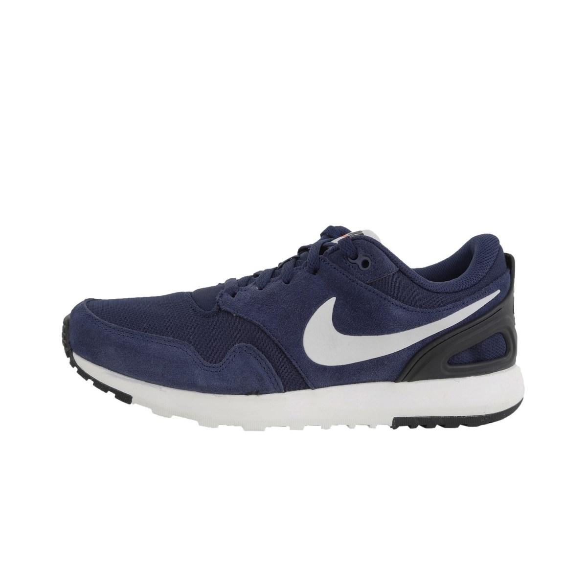 Air Vibenna Erkek Mavi Spor Ayakkabı