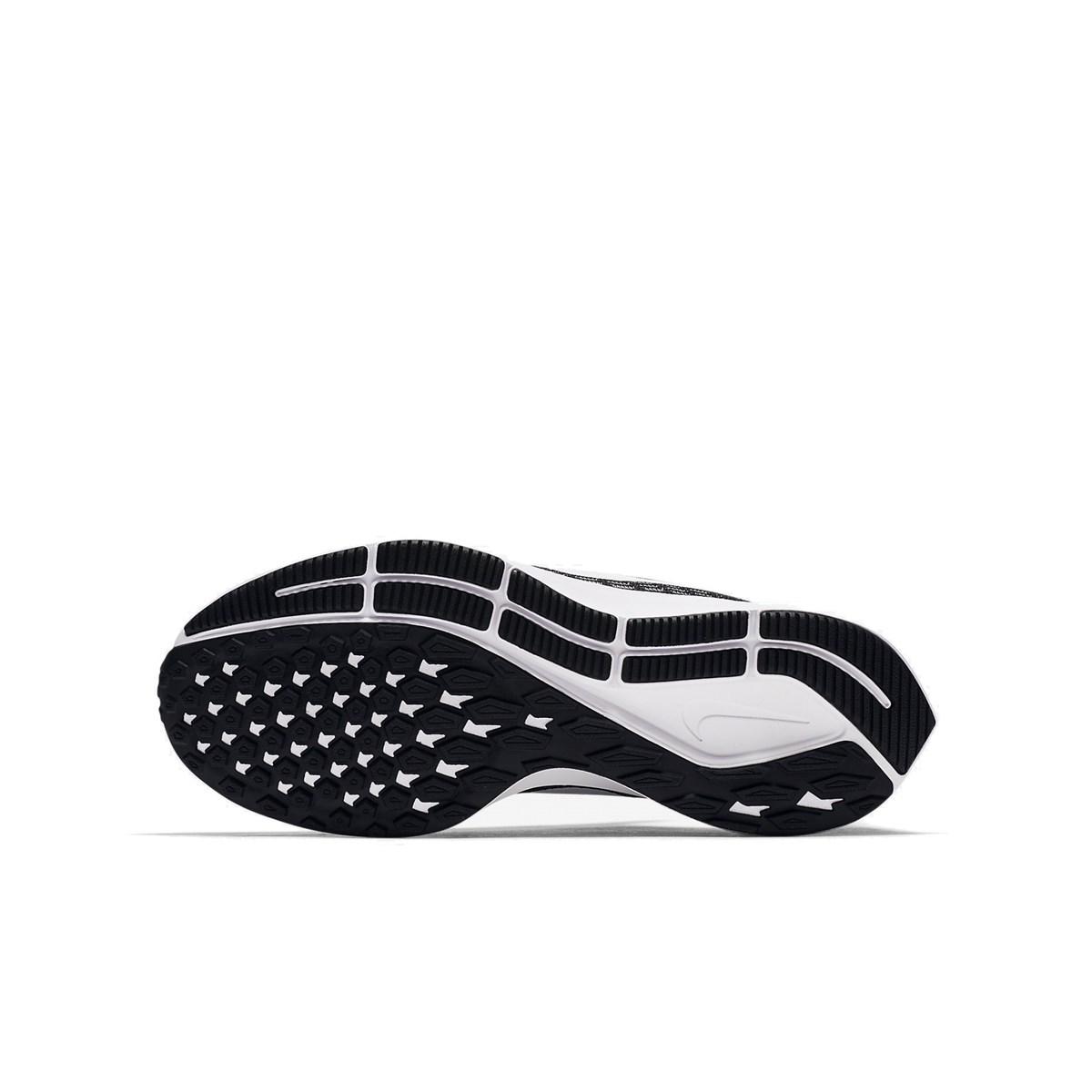 Air Zoom Pegasus 35 Siyah Koşu Ayakkabısı (AH3482-001)