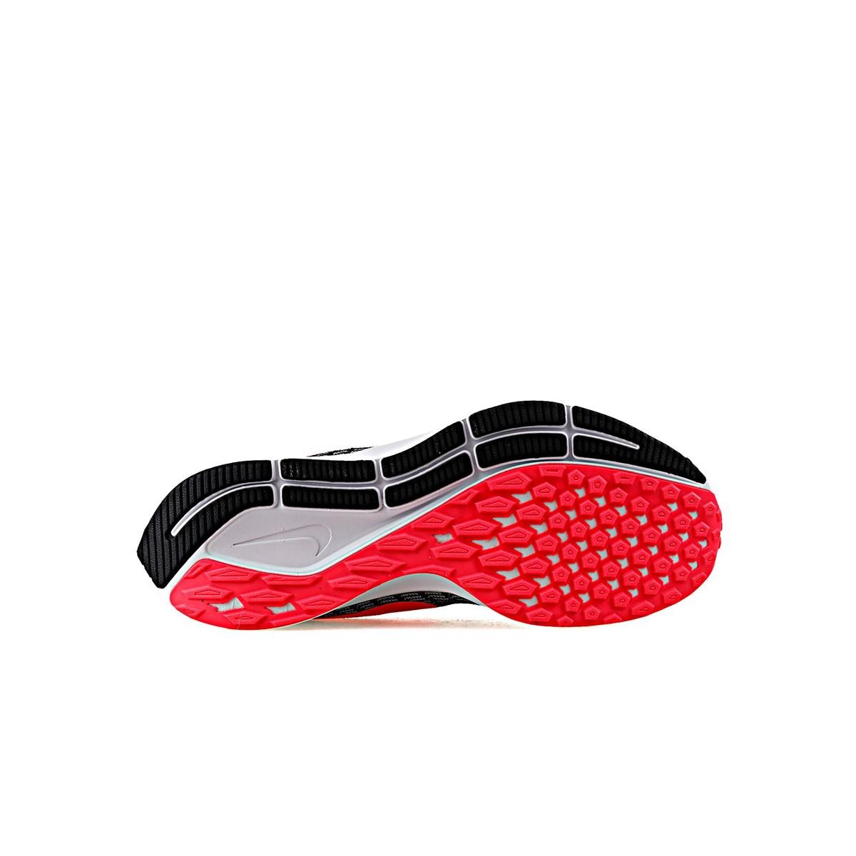 Air Zoom Pegasus 35 Siyah Koşu Ayakkabısı (AH3481-001)