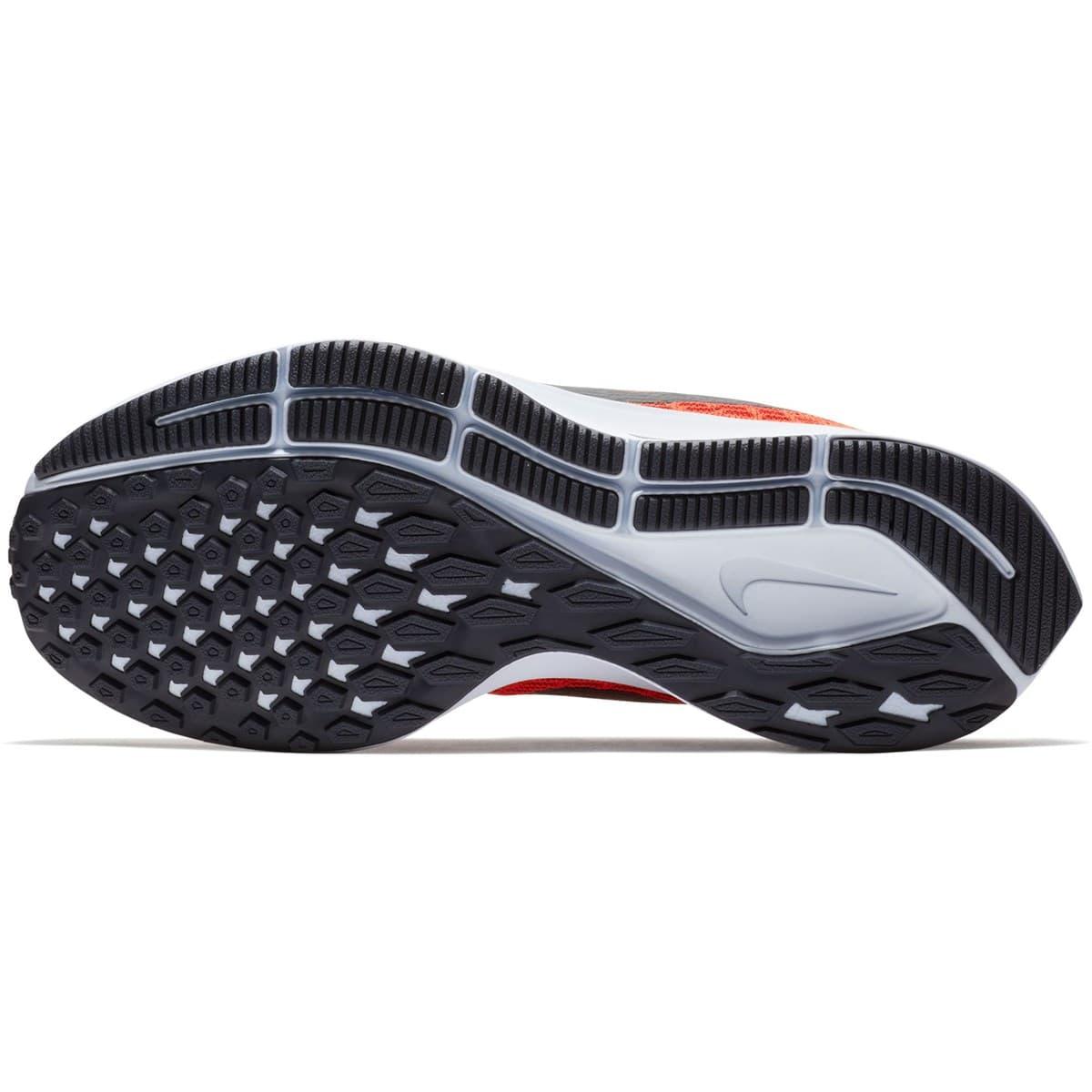 Air Zoom Pegasus 35 Kırmızı Koşu Ayakkabısı