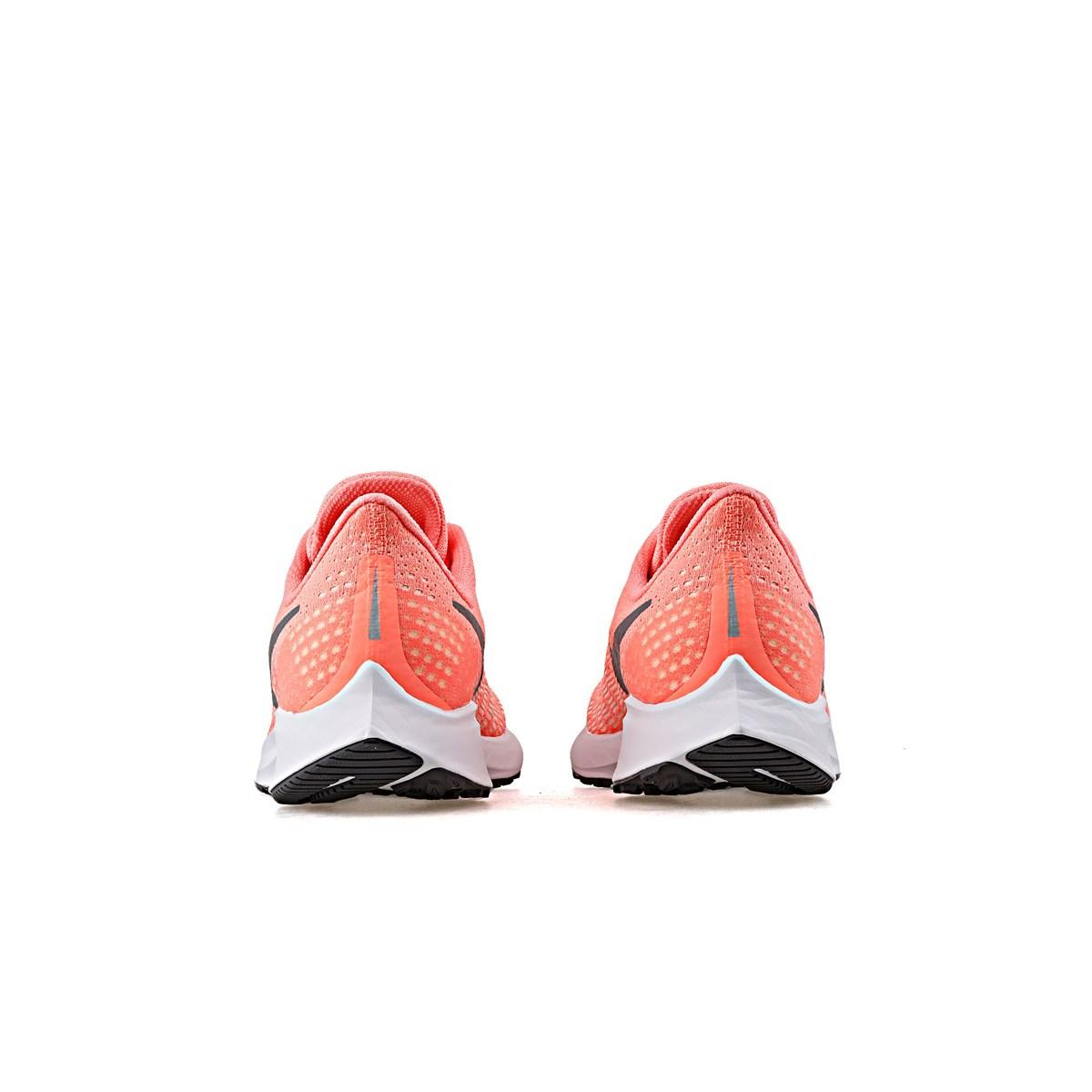 Air Zoom Pegasus 35 Pembe Ayakkabı