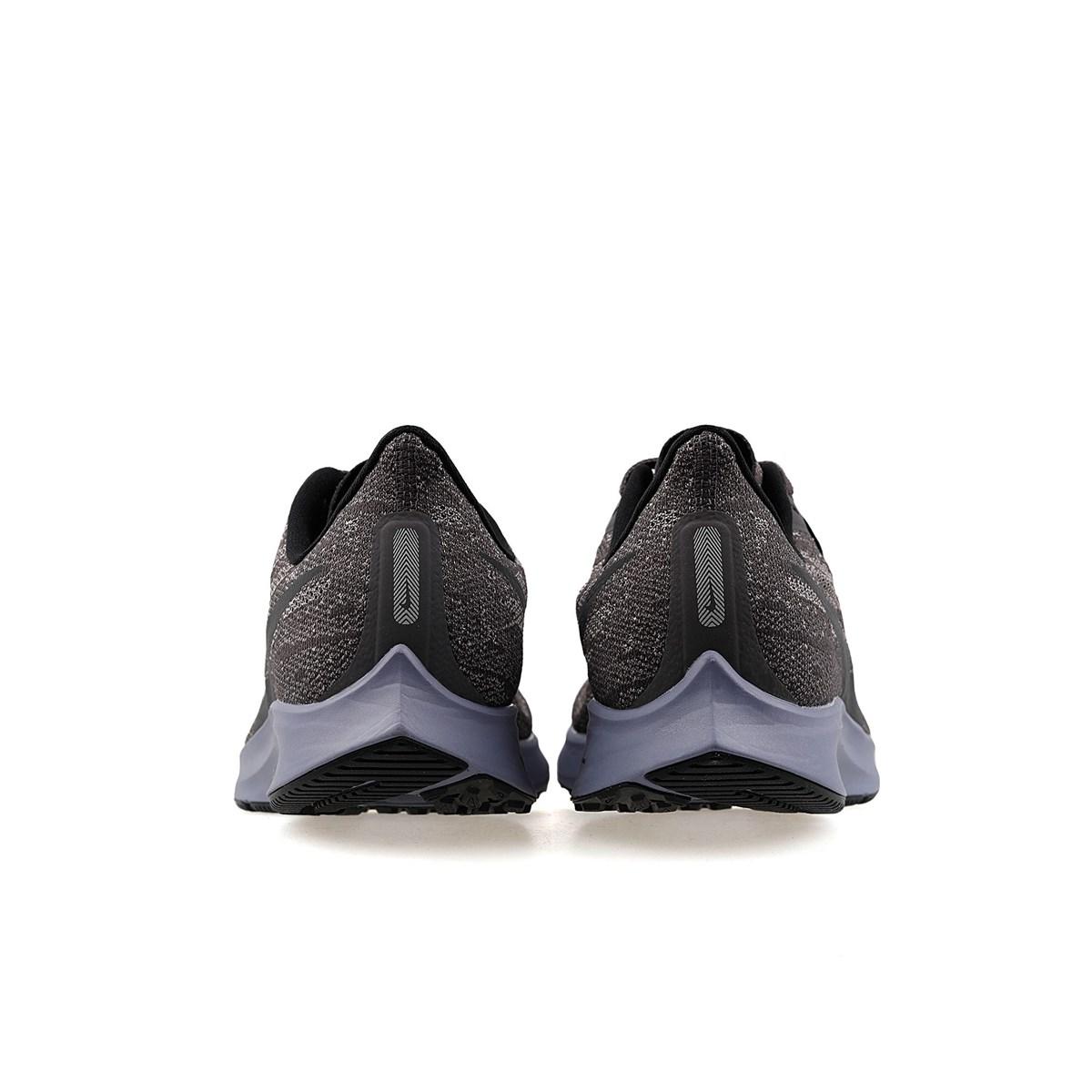 Air Zoom Pegasus 36 Antrasit Koşu Ayakkabısı