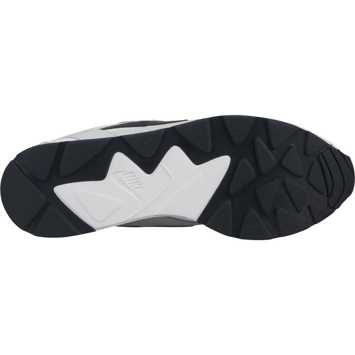 Delfine Erkek Beyaz Spor Ayakkabı