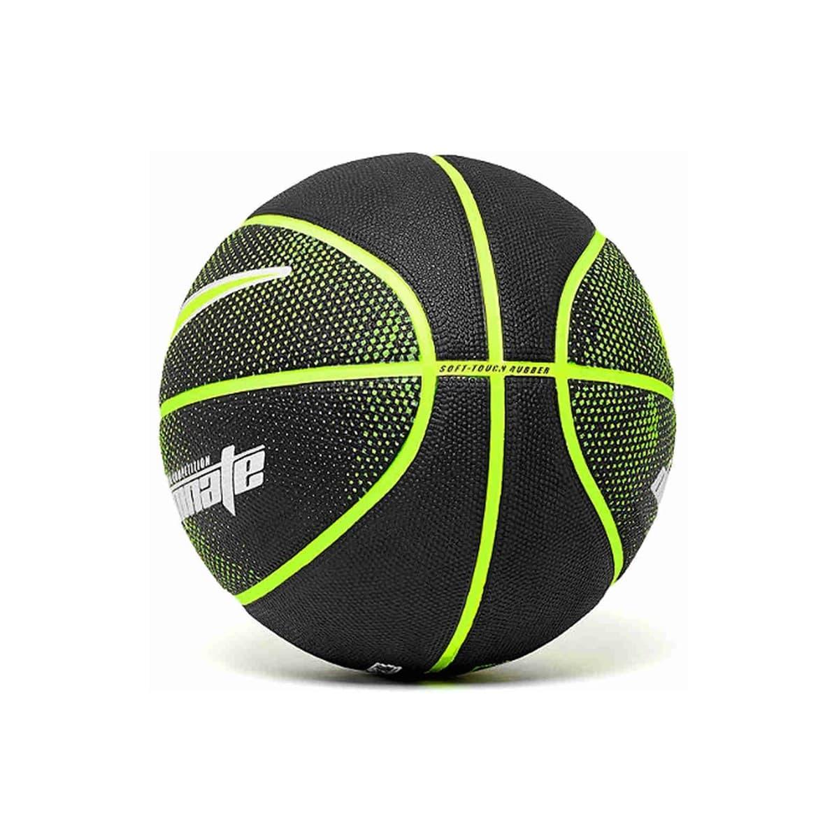 Dominate Basketbol Topu 7 Numara (NKI0004407)