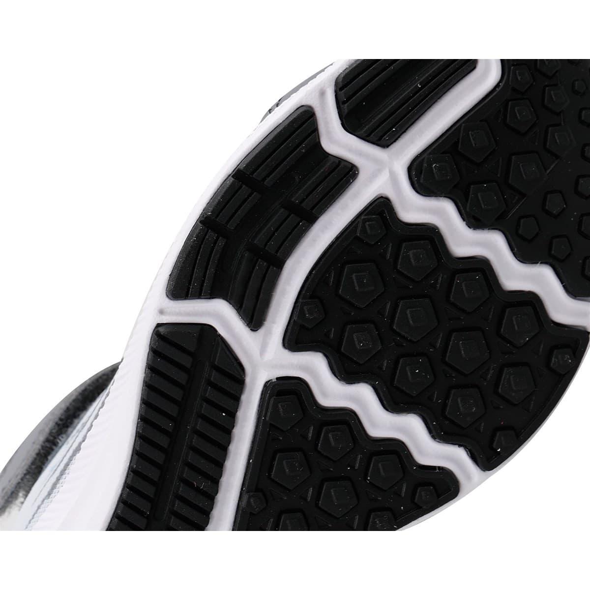 Downshifter 8 Çocuk Gri Koşu Ayakkabısı