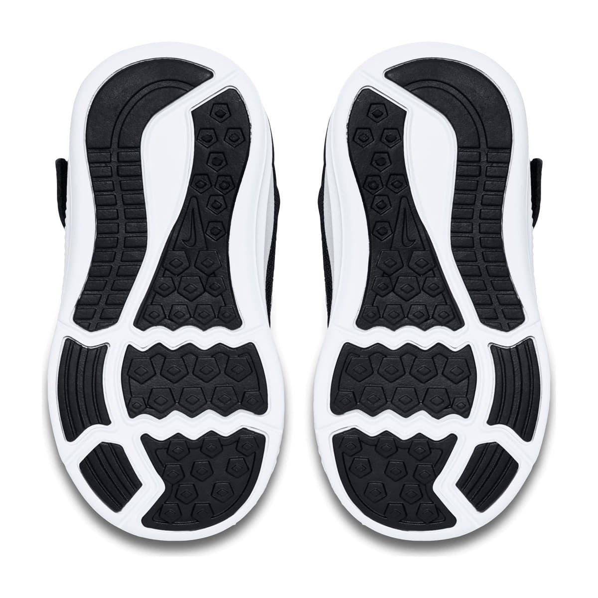 Downshifter 8 Bebek Siyah Spor Ayakkabı (922856-001)