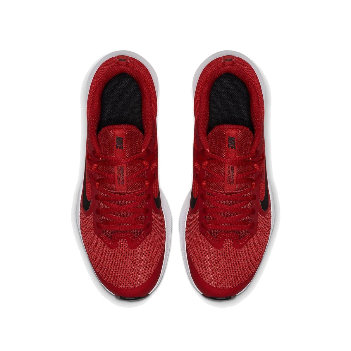 Downshifter 9 Kadın Kırmızı Koşu Ayakkabısı