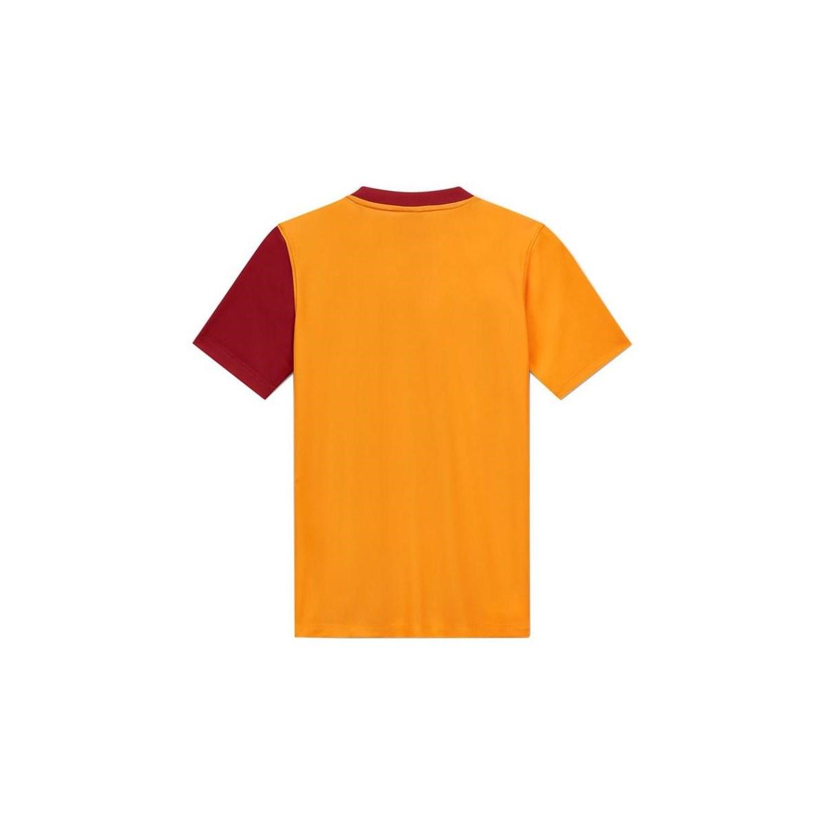 Galatasaray Çocuk Parçalı İç Saha Forma 2020-21