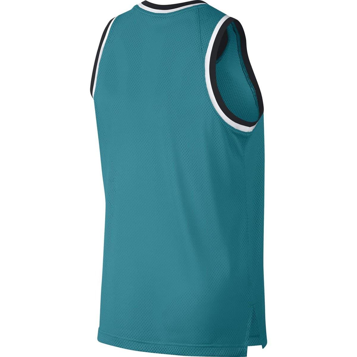 Dri-Fit Classic Jersey Basketbol Forması (AQ5591-366)