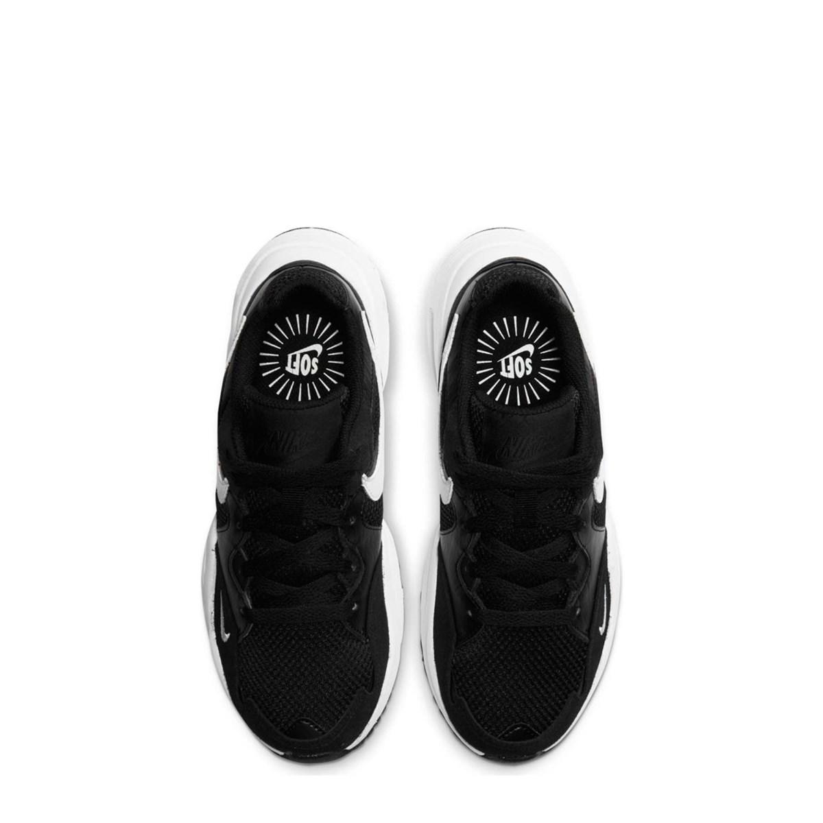 Air Max Fusion Kadın Siyah Spor Ayakkabı (CJ3824-002)