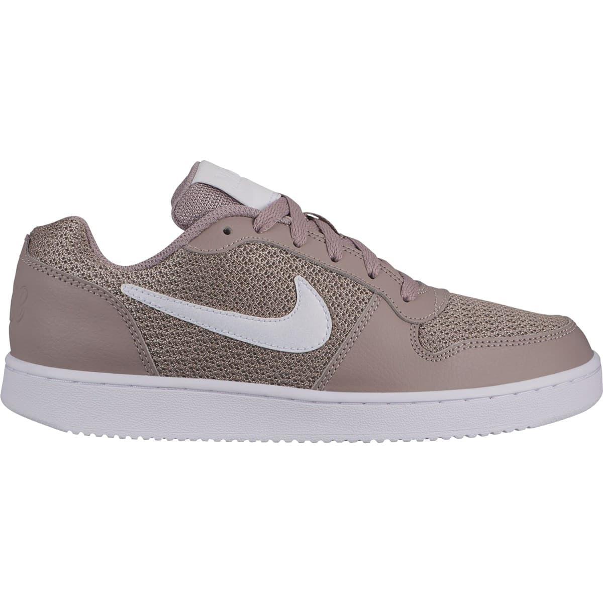 Ebernon Low Kadın Günlük Spor Ayakkabı
