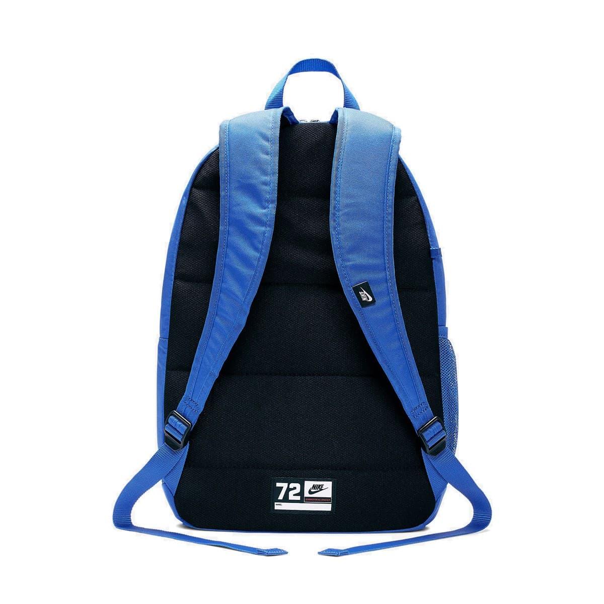 Elemental Fa19 Çocuk Mavi Sırt Çantası