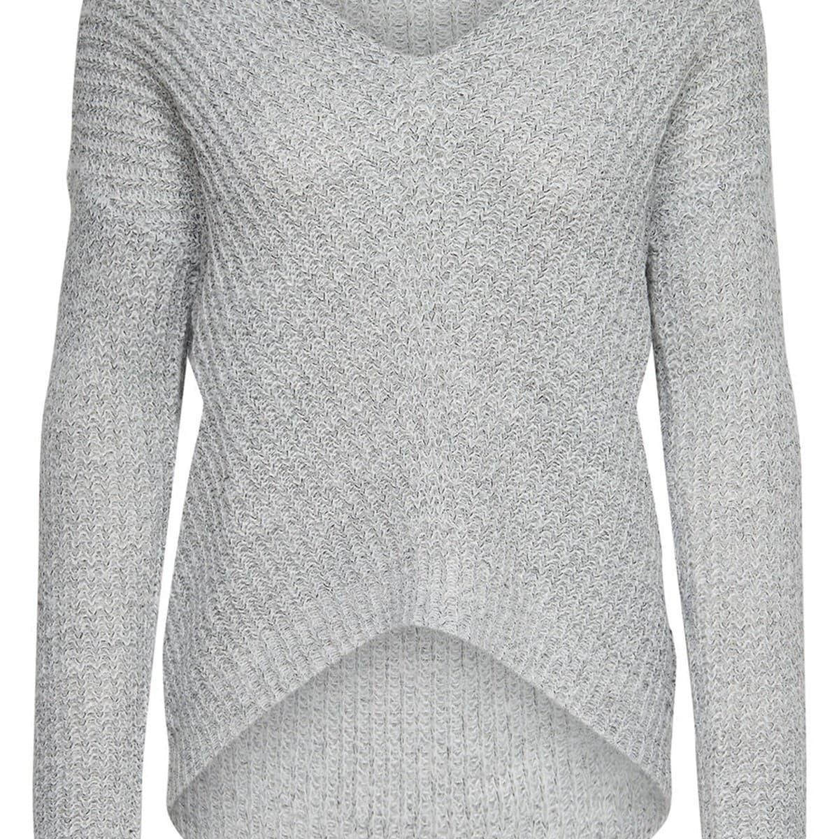 Jdymegan L/s Pullover Knt Noos