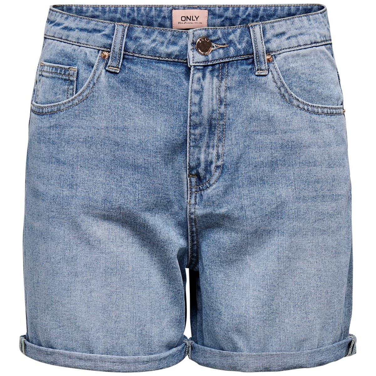 Onlphine Life Shorts BB Mas0001 Noos