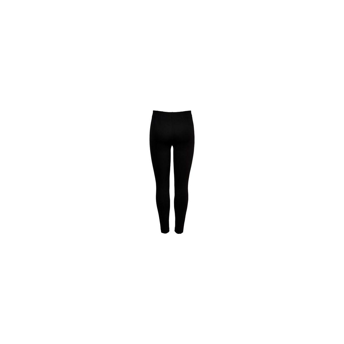 Onltia Panel Leggings Pnt