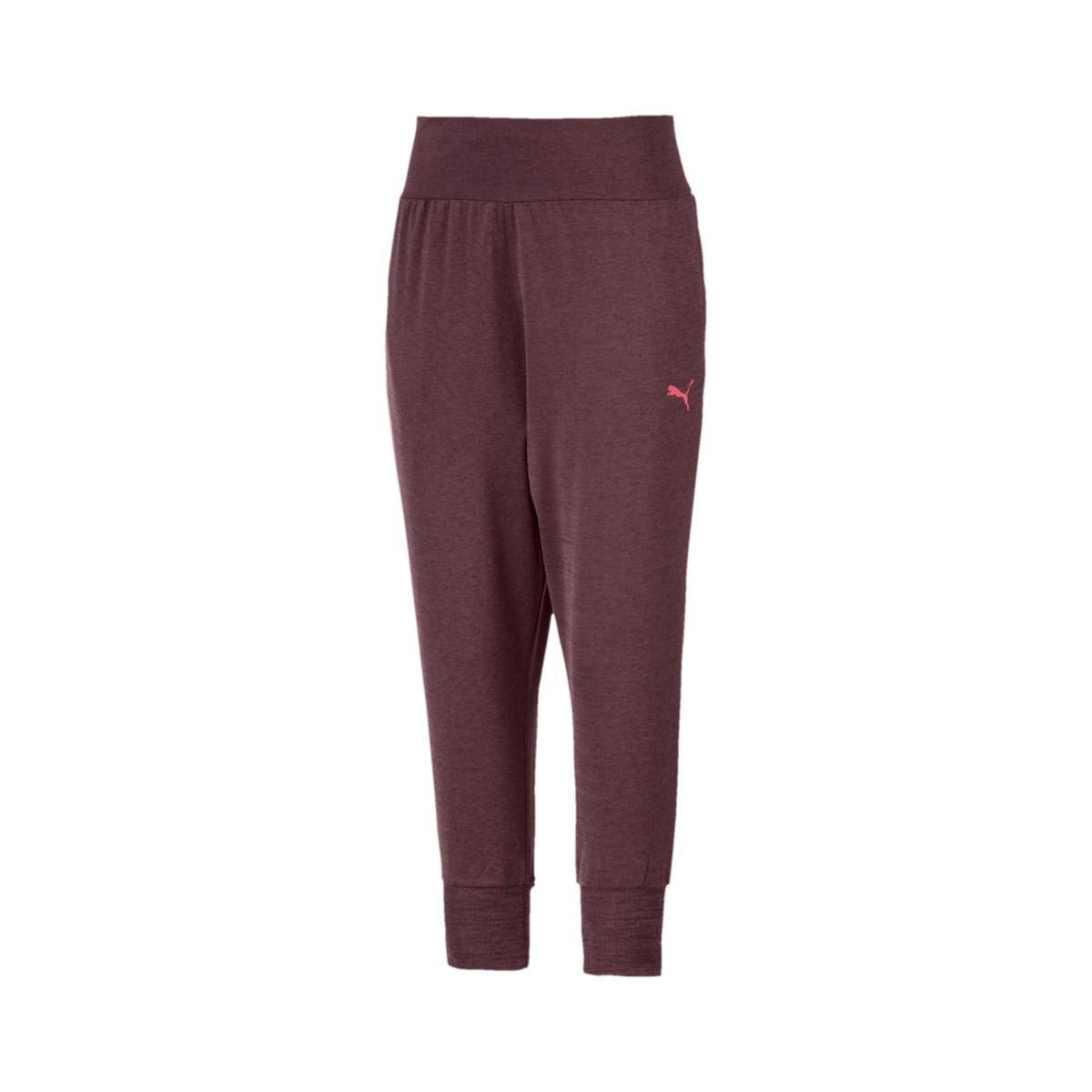 Soft Sports Drapey Pants
