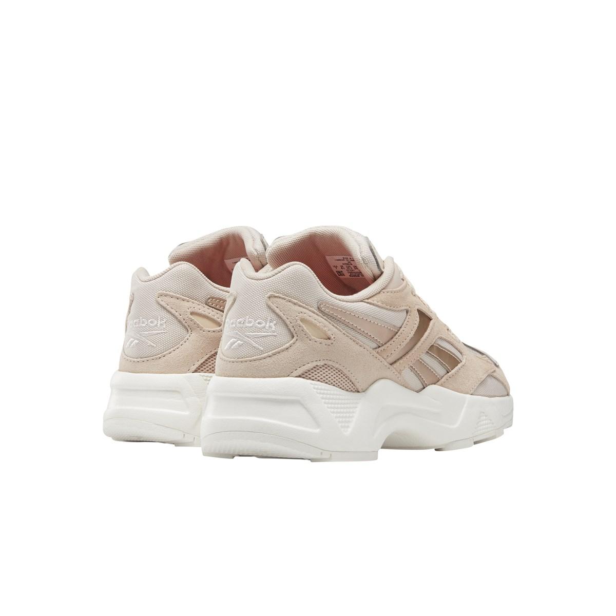 Aztrek 96 Kadın Pembe Spor Ayakkabı