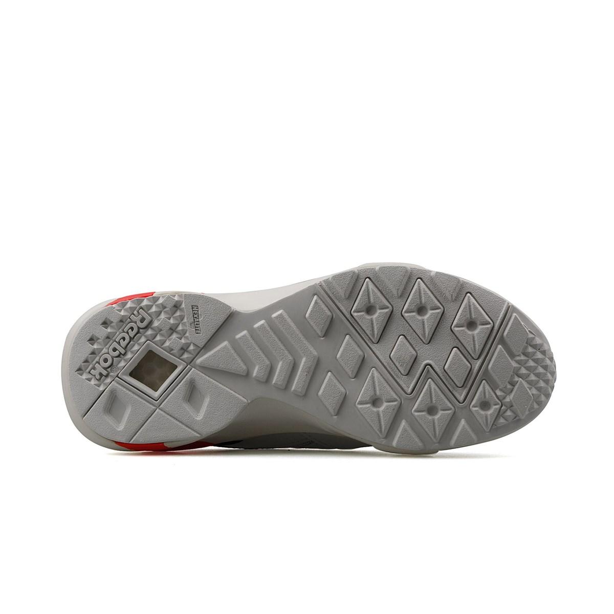 Aztrek Double Mix Pops Kadın Beyaz Spor Ayakkabı
