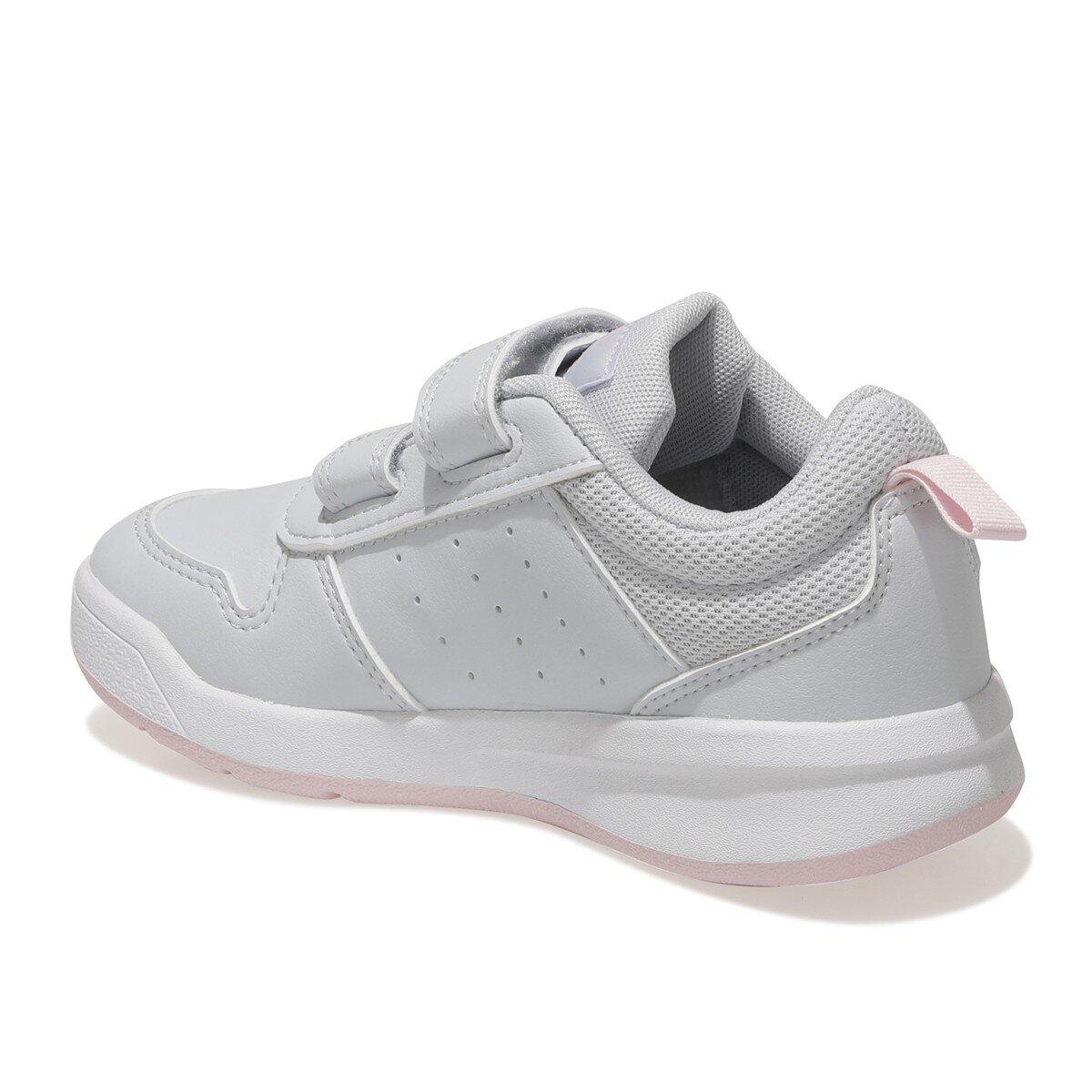 adidas Tensaur Çocuk Mavi Spor Ayakkabı (S24046)