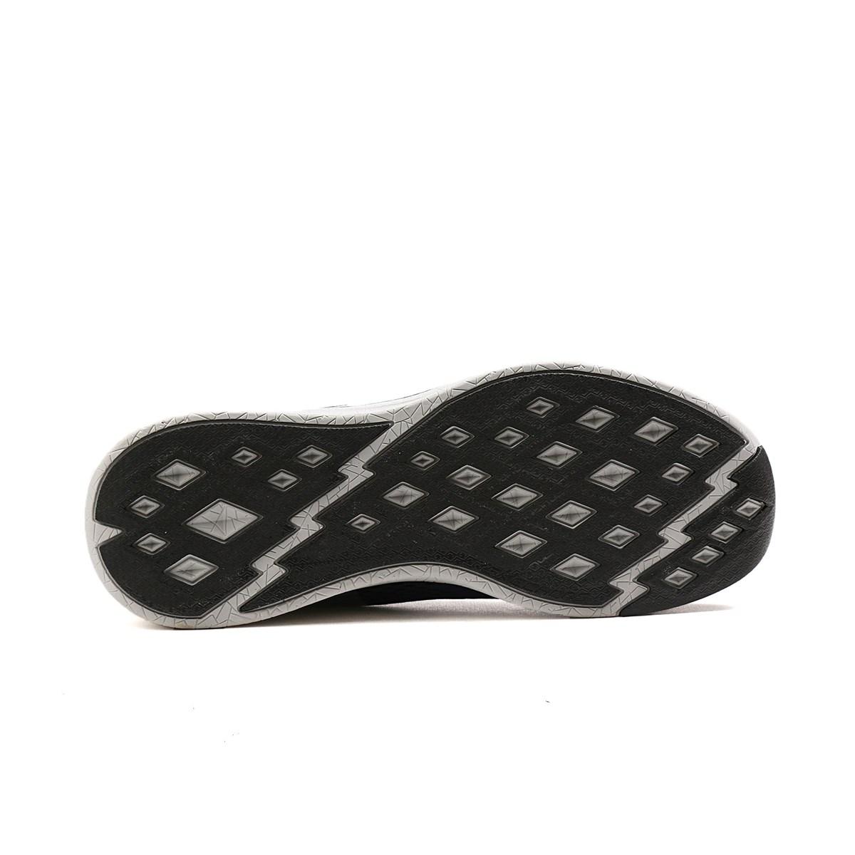 Burst 2.0 Out Of Range Erkek Lacivert Spor Ayakkabı