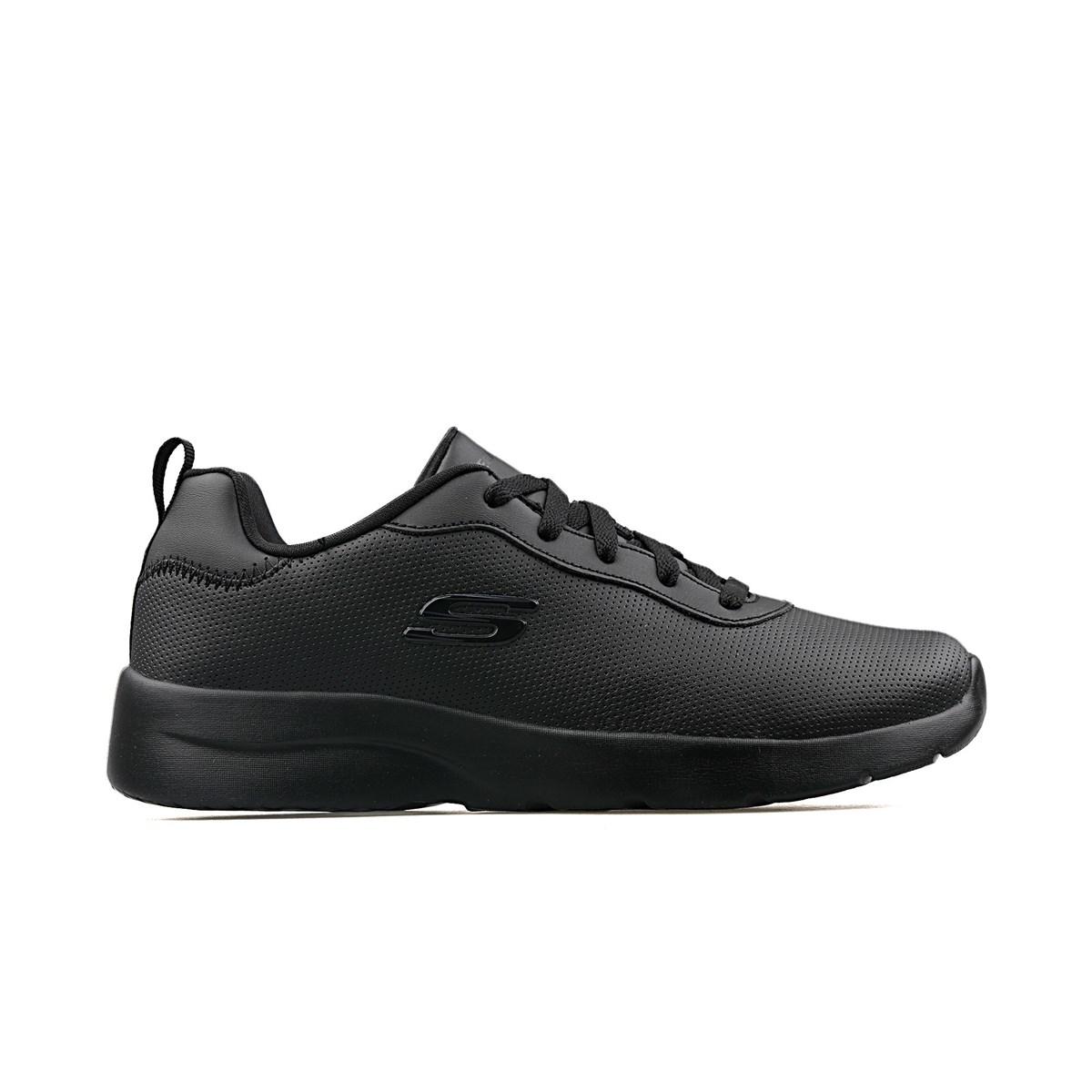 Dynamight 2.0 Kadın Siyah Spor Ayakkabı