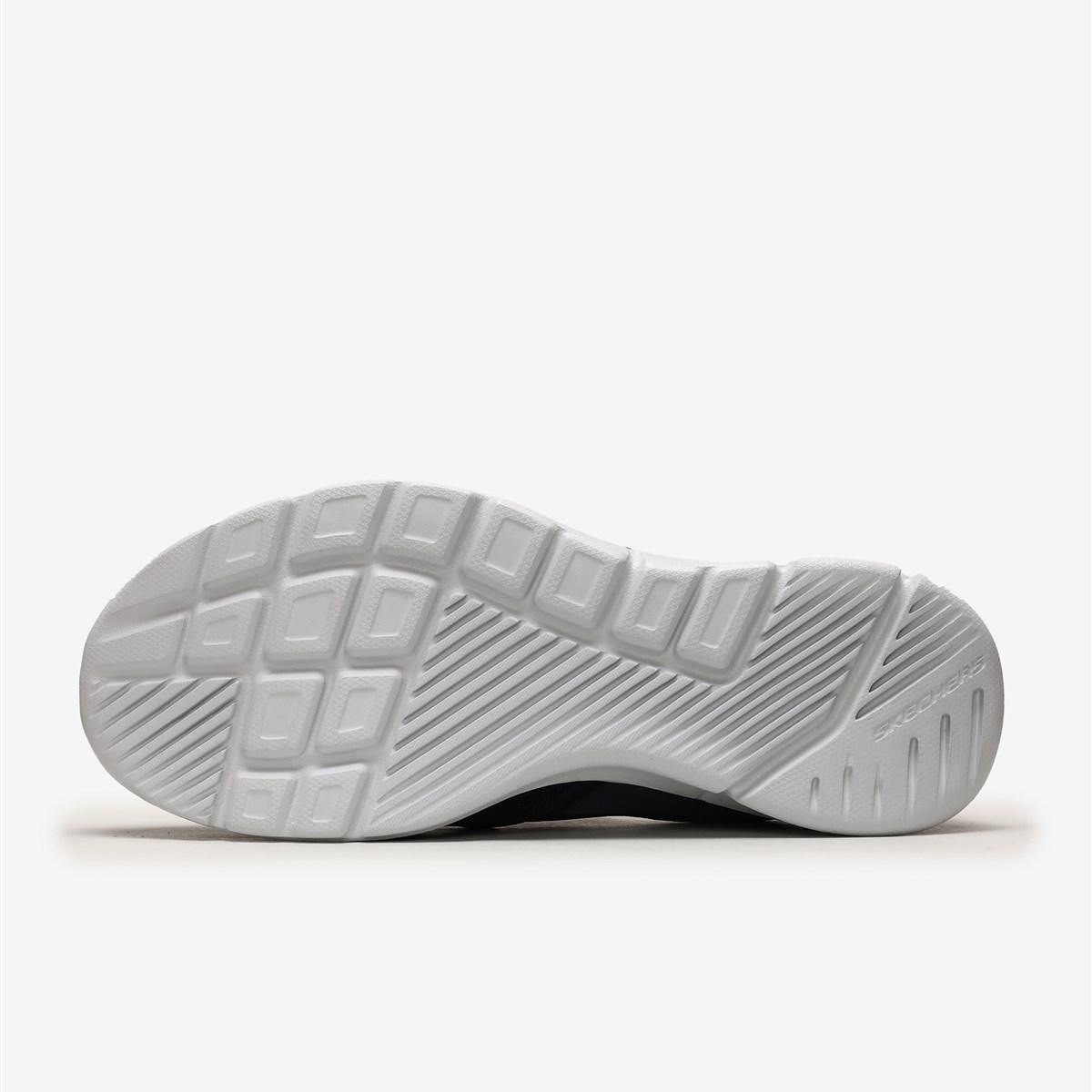 Equalizer 3.0 Erkek Lacivert Spor Ayakkabı